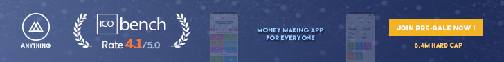 anything app banner